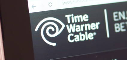 Time Warner Cable is reportedly be acquired by Charter Communications